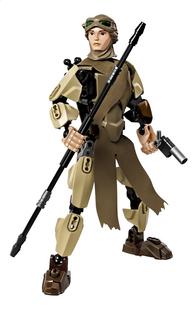 LEGO Star Wars 75113 Rey-Vooraanzicht