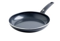GreenPan Braadpan Cambridge 20 cm-Rechterzijde