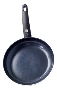 GreenPan Braadpan Cambridge 20 cm-Bovenaanzicht