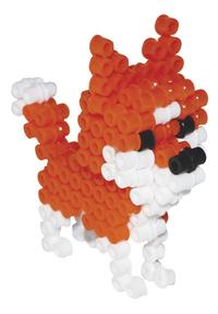 SES Strijkparels 3D dieren-Artikeldetail