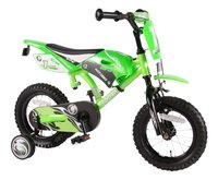 Volare vélo pour enfants Motobike 12'