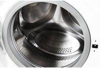 Whirlpool Machine à laver FWFBE71683WK-Détail de l'article