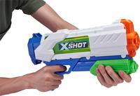 Zuru fusil à eau X-Shot Fast Fill-Image 2
