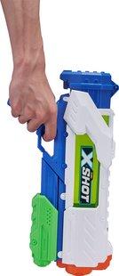 Zuru fusil à eau X-Shot Fast Fill-Image 3