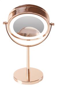 Rio Miroir grossissant Rose Gold MMST Ø 14,5 cm-Détail de l'article