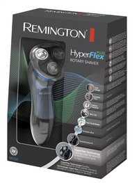 Remington Rasoir HyperFlex Plus XR1350-Avant