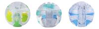 Bakugan Starter Pack 3 pièces - Diamond Gorthion-Détail de l'article