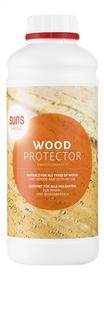 Suns Shine Houtbeschermer Wood protector 1 l