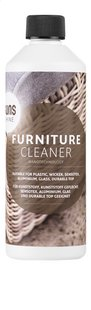 Suns Shine Meubelreiniger Furniture cleaner 0,5 l