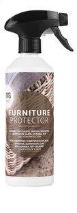 Suns Shine Produit de protection pour meubles Furniture protector 0,5 l