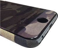 i-Paint cover Camo iPhone 6/6s-Artikeldetail