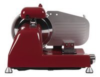 I-RON Trancheuse Color 20 red-Avant