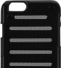 i-Paint coque Black iPhone 6/6s-Détail de l'article