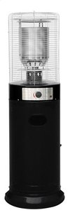 Terrasverwarmer op gas Lounge Heater 11000 W