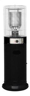 Terrasverwarmer op gas Lounge Heater 11000 W-Vooraanzicht
