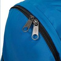 Eastpak rugzak Padded Instant blauw-Artikeldetail