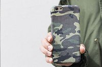 i-Paint coque Camo pour iPhone 6/6s-Image 1