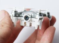Cheerson drone CX-10W-Image 1