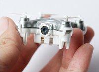 Cheerson drone CX-10W-Afbeelding 1