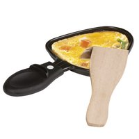 Domo raclette & gril DO9038G-Image 1