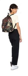 Eastpak sac à dos Padded Instant Camo-Image 1