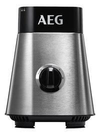 AEG Blender Sport SB2900-Détail de l'article