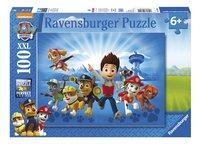 Ravensburger puzzle XXL Pat' Patrouille-Avant