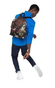 Eastpak sac à dos Padded Instant Camo-Image 2