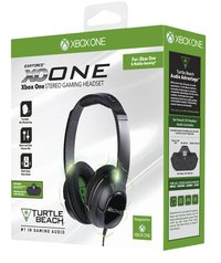 Turtle Beach Earforce XO ONE Stereo Gaming Headset