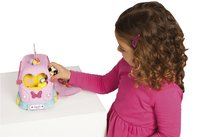 Set de jeu Minnie Mouse Le camion gourmand-Image 1