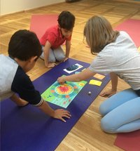 Yoga Kiddy-Image 5