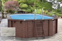 Interline piscine Bali 8,40 x 4,90 m-Image 2