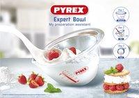 Pyrex Bol mélangeur Classic Expert bowl 4,2 l-Détail de l'article