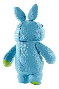Figurine articulée Toy Story 4 Movie basic Bunny-Arrière