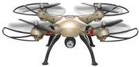 Syma drone X8HW or