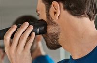 Philips Tondeuse à barbe Series 9000 BT9297/15-Image 3