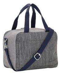 Kipling sac à lunch Miyo Ash Denim Bl-Arrière