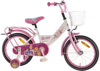 Kinderfiets Disney Princess 16'