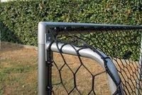 EXIT voetbaldoel Scala 220 x 120 cm-Artikeldetail