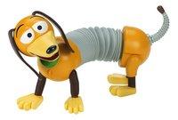 Figurine articulée Toy Story 4 Movie basic Zig-Zag-Détail de l'article