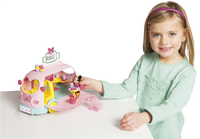 Set de jeu Minnie Mouse Le camion gourmand-Image 3