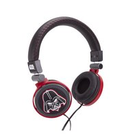 Casque Star Wars Darth Vader-Avant