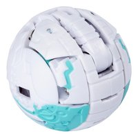 Bakugan Core Ball Pack - Pegatrix-Détail de l'article