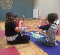Yoga Kiddy-Image 7