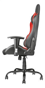 Trust Gamingstoel GXT 707R Resto zwart/rood-Artikeldetail