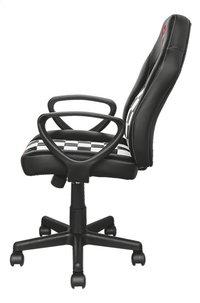 Trust fauteuil gamer GXT 702 Ryon Junior Gaming-Détail de l'article
