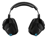 Logitech headset G935-Artikeldetail