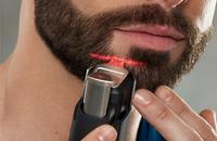 Philips Tondeuse à barbe Series 9000 BT9297/15-Image 4