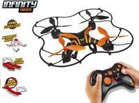 Silverlit drone Infinity Drone-Artikeldetail