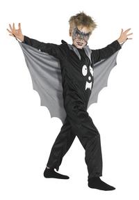 Déguisement de Bat Boy taille 110